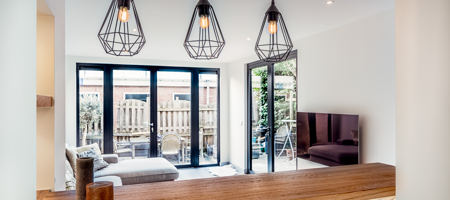 akka living room smitstraat amsterdam residential renovation