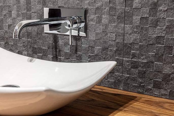 Akka Architects bathroom toilet smitstraat amsterdam monumental building renovation construction design home residential private residence