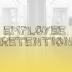 Solution to retain employees in workplace